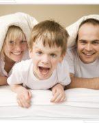 Bebek Sahibi Olmak için Yapılması Gerekenler Nelerdir?