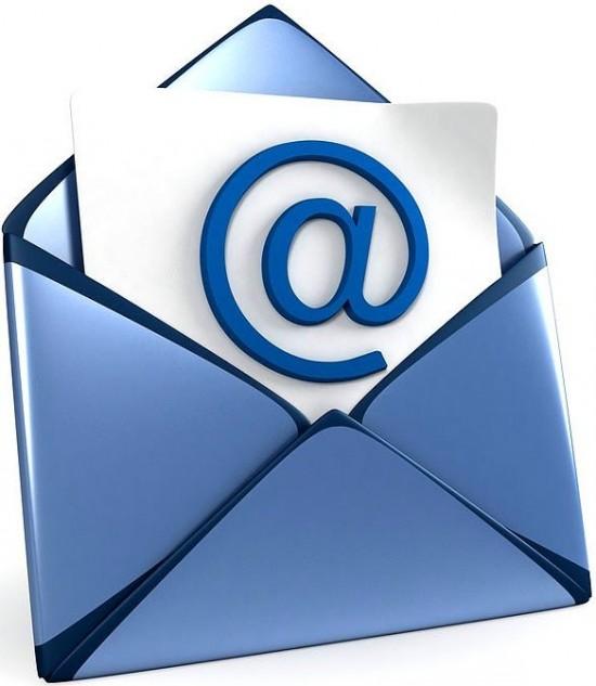 emailgönder