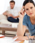 Evlilik İş Performansını Nasıl Etkiler?