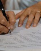 Evlilik Sözleşmesi Nedir? Evlilik Anlaşması Yaparken Bilmeniz Gerekenler