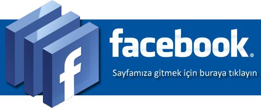 facebooklogosu