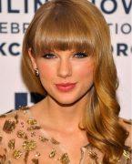 Kış Modası için 5 Farklı Saç Modelleri ve Saç Trendleri