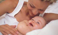 Yeni Doğan Bebeği Emzirmenin Temel İlkeleri Nelerdir?