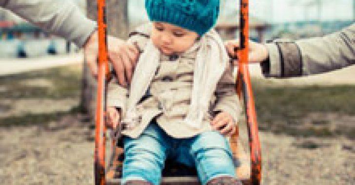 Boşanma Çocuğu Nasıl Etkiliyor?