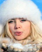 Kış İçin Cilt Bakım Önerileri