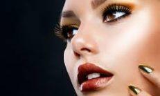 Doğru Makyaj Nasıl Yapılır? Püf Noktaları Nelerdir?