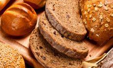 Ekmeksiz Diyet Yapmayın!