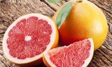 Kışın Tüketilmesi Gereken 6 besin