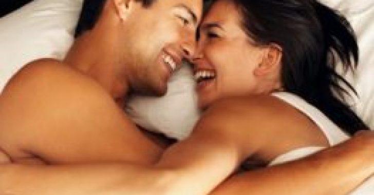 İlişkilerde Noktalama İşaretlerinin Anlamı