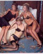 1979 Victoria's Secret kataloğu