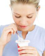 Yoğurt yemek için 10 önemli sebep