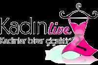 logo-1xp