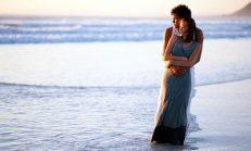 Uzun Süreli İlişki Sonrası Evlilik