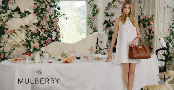cara-delevingne-2014-yaz-mulberry-koleksiyonunda-1