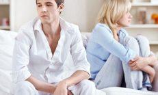 Çiftlerin Tartışmasını Tetikleyen Sebepler Nelerdir?