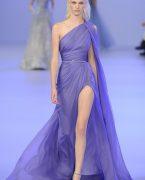Elie Saab Moda Elbise Koleksiyonu
