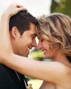 Evlilikte Kadın Nasıl Olmalı? Kadının Faktörleri Nelerdir?