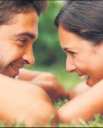 İdeal Sevgiliden, İdeal Eş Olur mu?