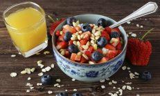 Bağışıklık Sistemini Güçlendiren Kahvaltılar