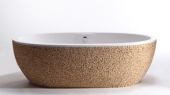 Banyo Küveti Tasarımları 2