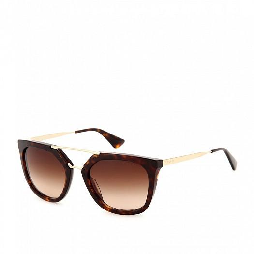 Prada Bayan Güneş Gözlük Modelleri