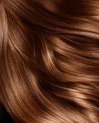 Ceviz Kabuğu ile Saçını Güçlendir