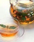 Süper Çay Tarifi