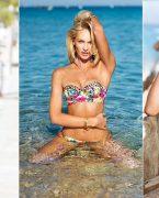 2018-2019 Victoria's Secret Mayo Bikini Modelleri Yeni Koleksiyonu