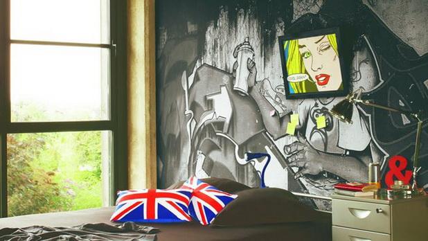 Genc-Odası-Graffiti-Dekorasyon-Fikirleri-2