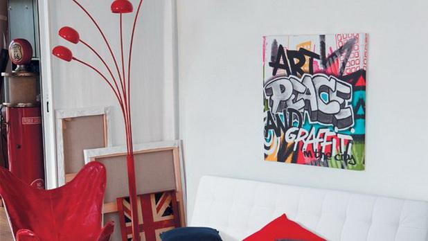 Genc-Odası-Graffiti-Dekorasyon-Fikirleri-5