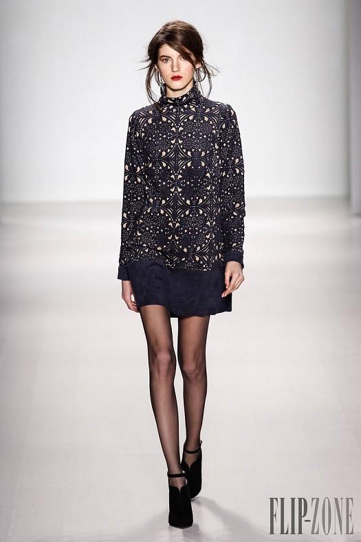 arap-moda-tasarimlari-12