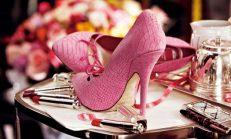 American Style İlkbahar Yaz Ayakkabı Modelleri