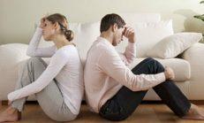 Eşinden Boşanmanın Hızlısı mı Makbul?