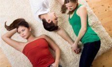 Kadın ve Erkek Arasındaki Farklar Nelerdir?