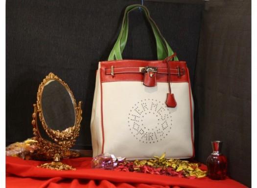 Hermes Şık Detaylı Çanta Modelleri Yeni Trend