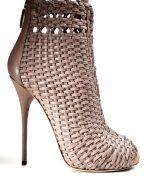 Marks & Spencer Sandalet Ayakkabı Modelleri