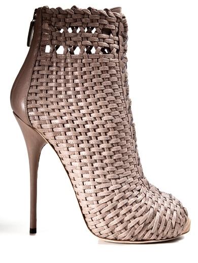 Marks & Spencer İlkbahar Yaz Sandalet Ayakkabı Modelleri