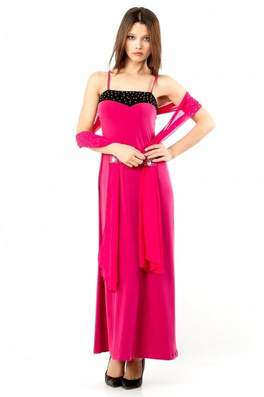 moda-basit-elbise-11