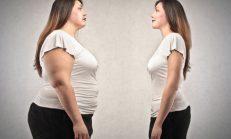 Aşırı Zayıflık ve Aşırı Şişmanlık Sorunu