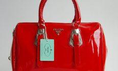 Mükemmellik için Prada Çanta Modelleri