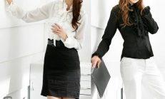 Şifon Kıyafet Modelleri Tops Özellikli