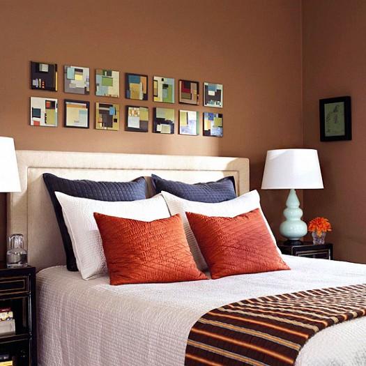 yatak-odasi-modelleri-3