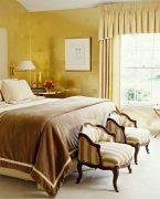 Yatak odası 2014 son tasarımlar