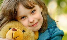 Çocuk için Doğru Oyuncak Seçimi Nasıl Olmalı?