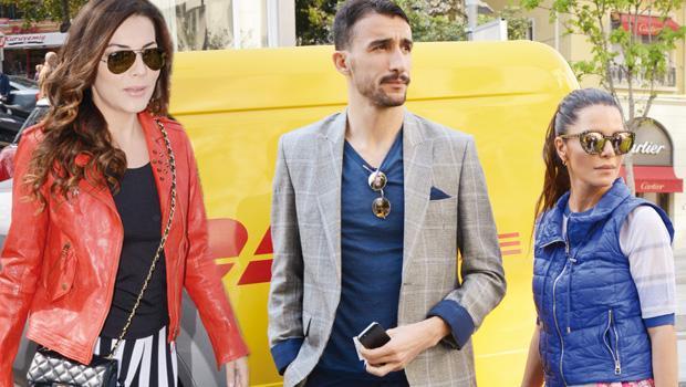 ünlüler-sokak-moda-1