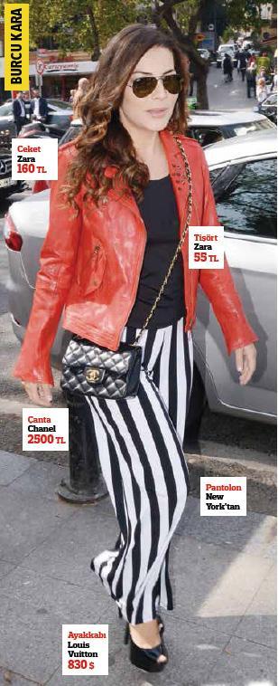 ünlüler-sokak-moda-2