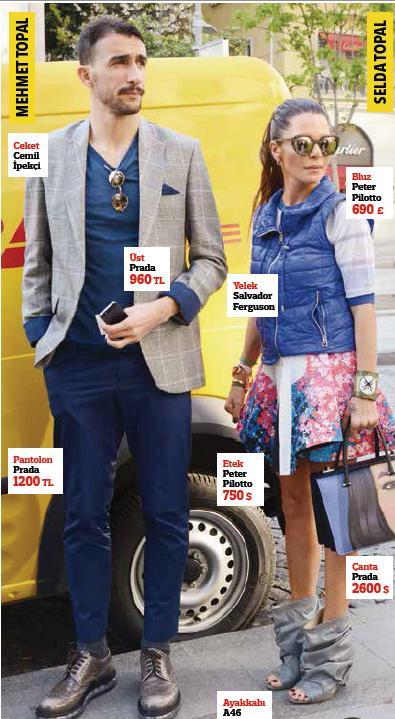 ünlüler-sokak-moda-3