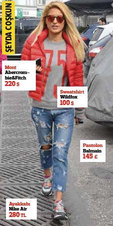 ünlüler-sokak-moda-6