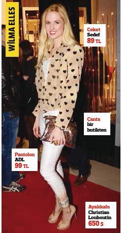 ünlüler-sokak-moda-7