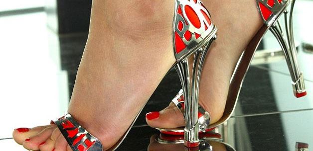1000 yıl garantili ayakkabı